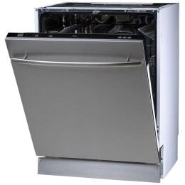 Посудомоечная машина Midea M 60BD-1205L2 Встройка
