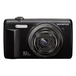 Цифровой фотоаппарат Olimpus D-750 Витрина!!!