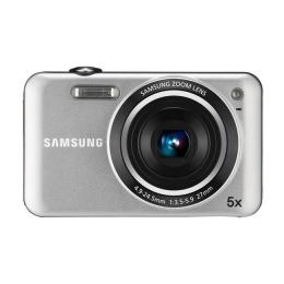 Цифровой фотоаппарат SAMSUNG ES78 УЦЕНКА!!!