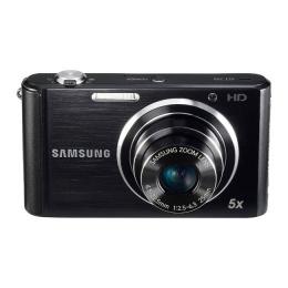 Цифровой фотоаппарат Samsung ST78 Витрина