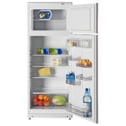 Холодильник Атлант 2808-90(154см)