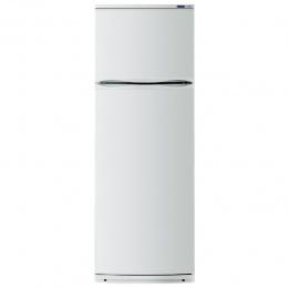 Холодильник Атлант 2826-90