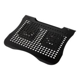 Подставка для ноутбука PC Pet NBS-22C