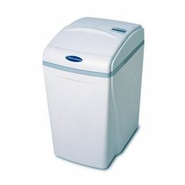 "Водоочиститель Аквафор ""WaterBoss700"""
