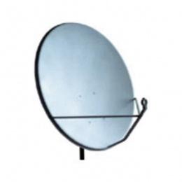 Антенна спутниковая Супрал 0,8м