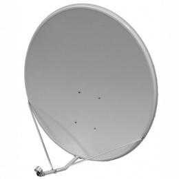 Антенна спутниковая Супрал  0,6м