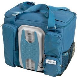 Холодильник авто(термо сумка) Coolfort CF 0232