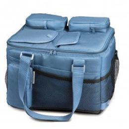 Холодильник авто(термо сумка) Coolfort CF 1221