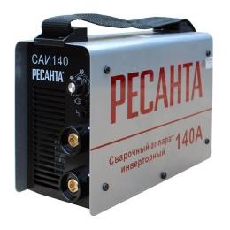 Сварочный аппарат инверторный САИ 140 65/5