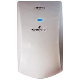 Водонагреватель Timberk проточный WHEL 3 XTR H1 3.5кВт.