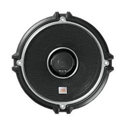 А/кол. JBL GTO-6528