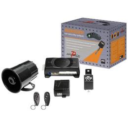 А/с SHERIFF APS ZX-2600