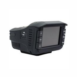 Антирадар Subini GR H9 Plus