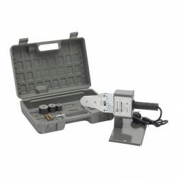 Апп. для сварки труб  Aqualink А-05 d-20-40мм 1,5кВт