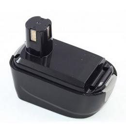 Батарея акк. 18В, 1,3 А\ч Li-ion