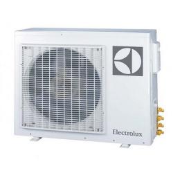 Блок Electrolux EACSI-09HSL/N3(Внешний) ИНВЕРТОР (работа с BSEI,BSAGI,BSLI,HAR,HO)
