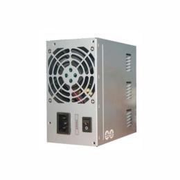 Блок питания 350W FSP ATX Q-DION