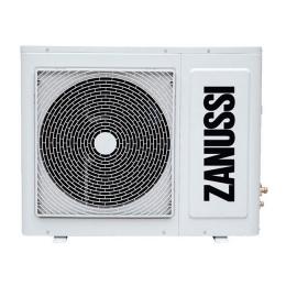 Блок Zanussi ZACF-24H/N1 Колонный (только внешний блок)