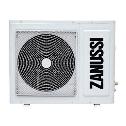 Блок Zanussi ZACSI-12SPR/N1Инвертор(Внешний)