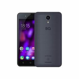 BQ STARIKE2 BQS5057