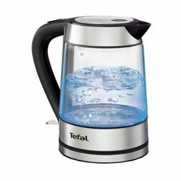 Чайник Tefal KI 730D30