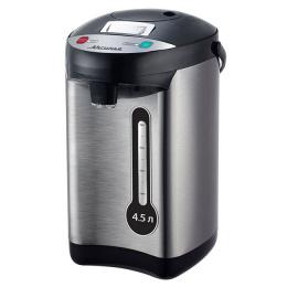 Чайник-термос Аксинья КС-1803