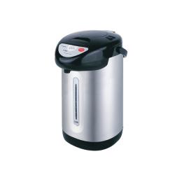 Чайник-термос Beon BN 334