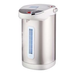 Чайник-термос BRAYER 1092BR