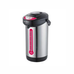 Чайник-термос Centek CT 0080