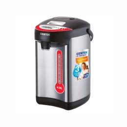 Чайник-термос Centek CT 0081