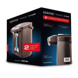 Чайник-термос Centek CT 0094