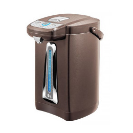 Чайник-термос Centek CT 0096