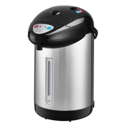 Чайник-термос Energy TP 603