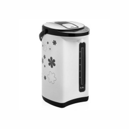 Чайник-термос Energy TP 617