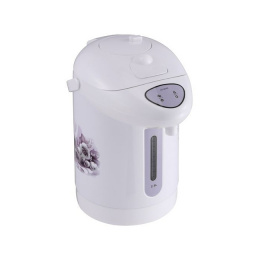 Чайник-термос Gelberk GL-410