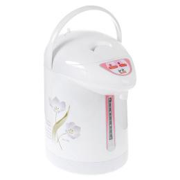 Чайник-термос Irit IR 1416