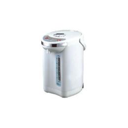 Чайник-термос Sakura SA 314WB