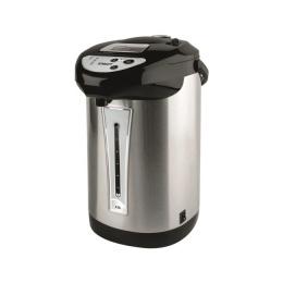 Чайник-термос Scarlett 10D02