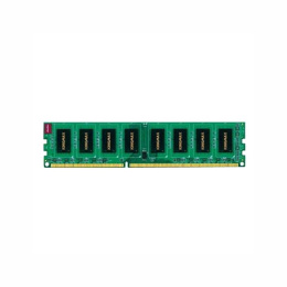 DDR3 4GB KingMAX 1600MHZ