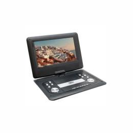 DVD LS-140T