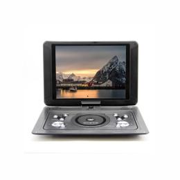 DVD LS-153T