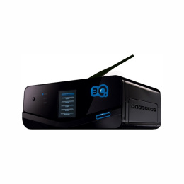 DVD WD TV HD Медиa плеер 3Q F340HW