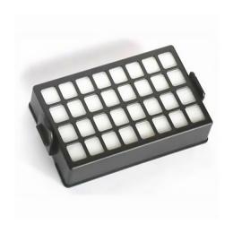 Ecolux EA- 1010 HEPA- фильтр для пылесосов Samsung C-84...