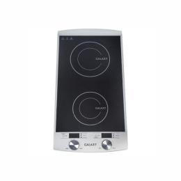 Плита настольная Galaxy 3057 Индукция