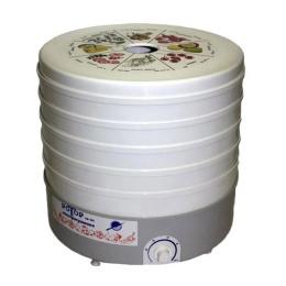 Сушка для фруктов Ротор СШ-002