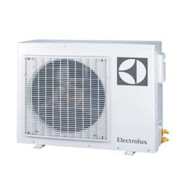 Блок Electrolux EACS-07HF/N3(Внешний)