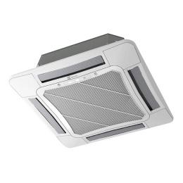 Блок Electrolux EACC-48U/N3(Внутренний) кассета мех.упр??+панель