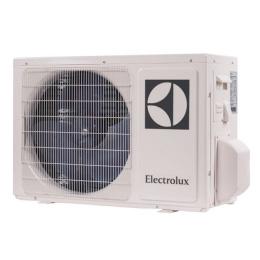 Блок Electrolux EACSI-12HAT/N3(Внешний)ИНВЕРТОР(HS,ACEMI)