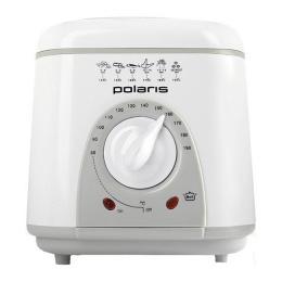 Фритюрница Polaris 1002