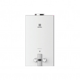 Газ. колонка Electrolux GWH 10 High Perfomance Eco
